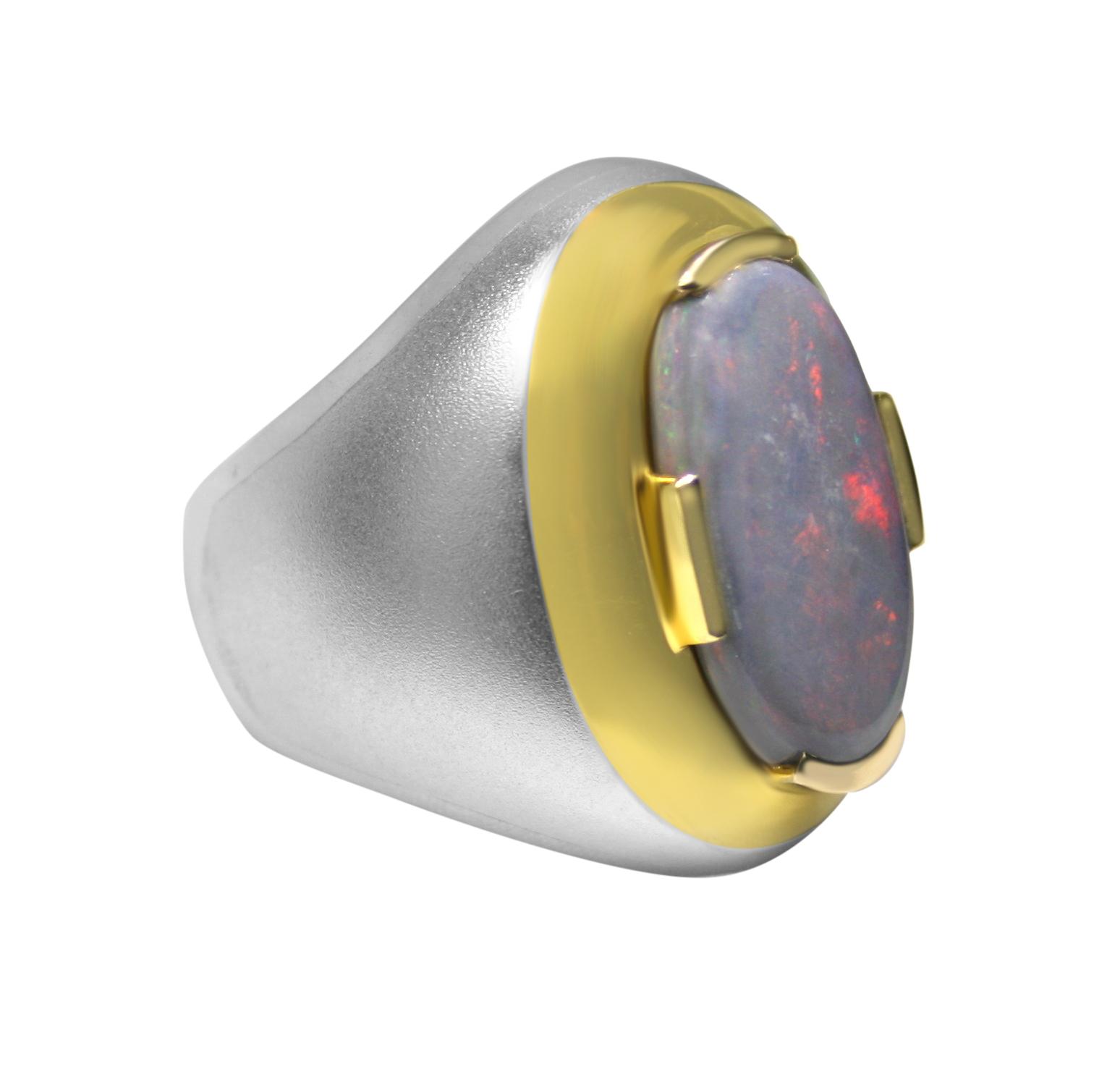 8b14e48ab7b6d Mens Silver Ball Torque Bracelet - Bracelet Photos Onneyuonsen.Com