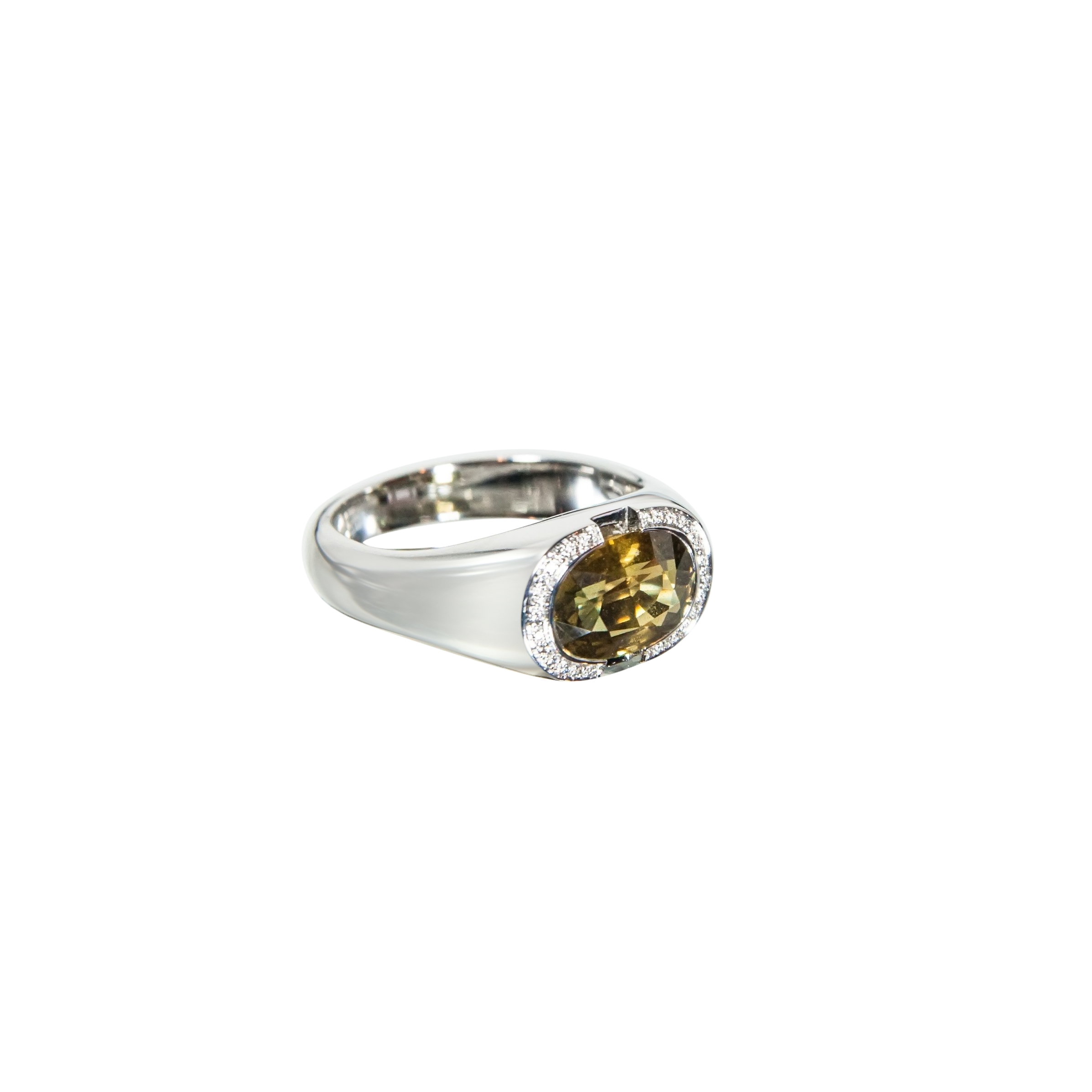 ring band jewelry black webster lovely men thorn bands gold s white in of wedding sapphire idea stephen mens